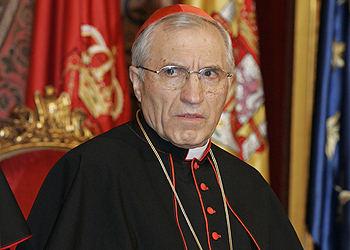 Antonio-Rouco-Varela