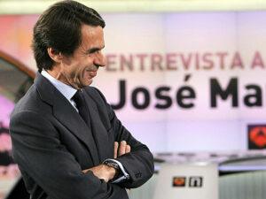 José-Maria-Aznar