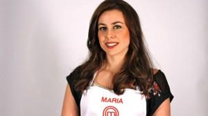 Maria-Masterchet