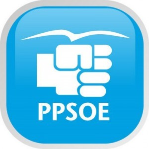 PP-PPSOE