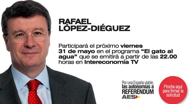 Rafael-Lopez-AES