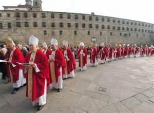 Señores-Obispos