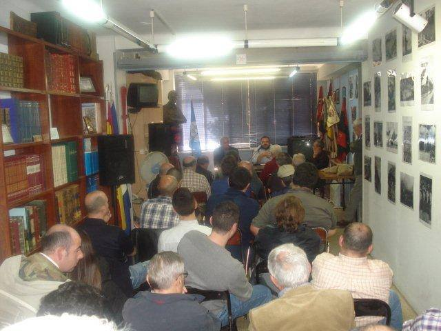 Tertulia-Cafe-Norberto-Pico-Barcelona