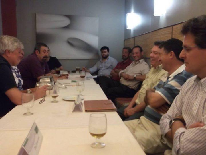 Avance-social-Madrid