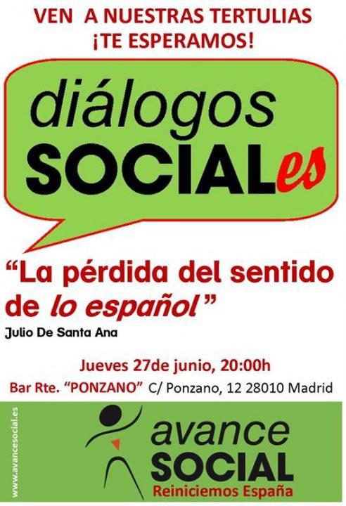 Avance-social-diálogos-sociales-tertulia