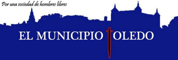 Banner -elmunicipiotoledo-