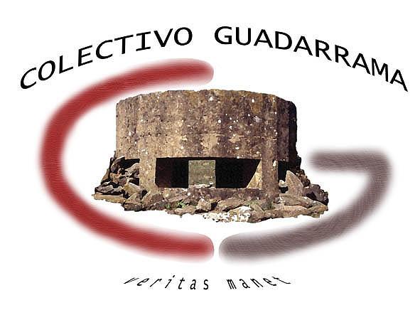 Colectivo-Guadarrama