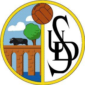 Escudo-salamanca-futbol
