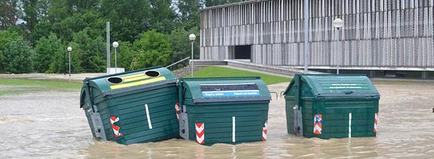Inundaciones-pamplona