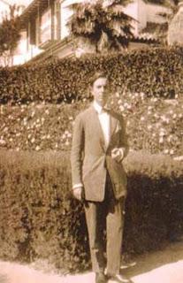 José-Maria-Hinojosa
