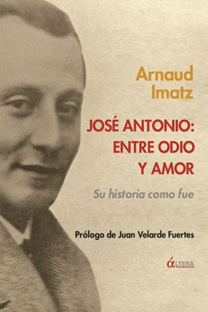 José-Antonio-entre-odio-y-amor