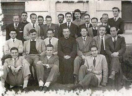 Jose-Maria-Llanos