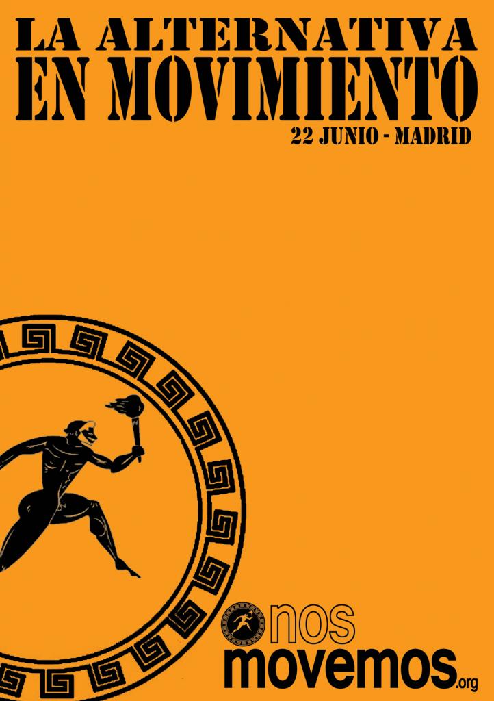 La-Alternativa-en-Movimiento