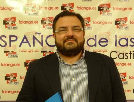 Norberto-Pico-FE-JONS