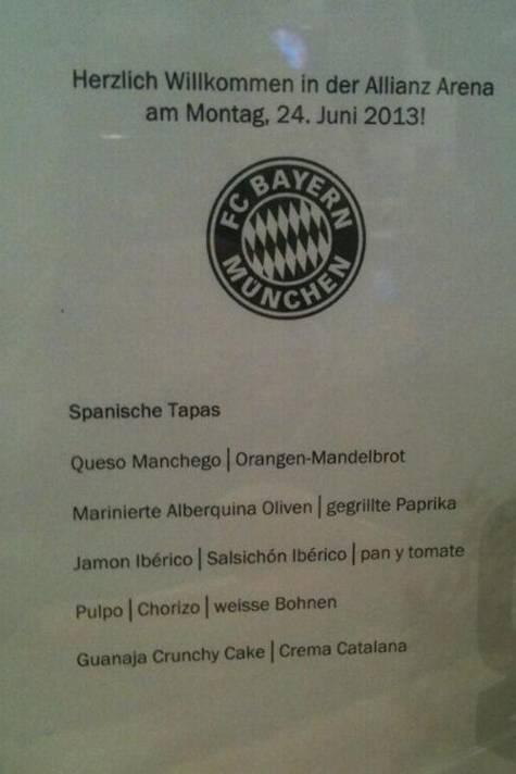 Pep-Guardiola-Alemania-menu-spanische-tapas