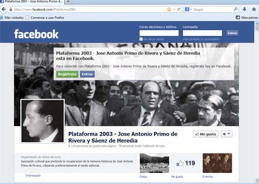 Plataforma-2003-Facebook