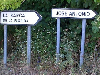 Poblado-Jose-Antonio
