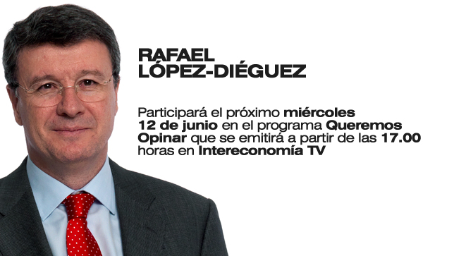 Rafael-Lopez-Dieguez-AES