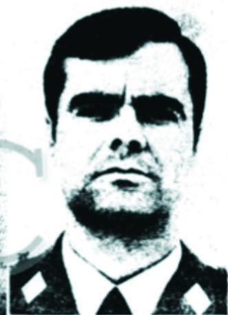 Rafael-Valdenebros