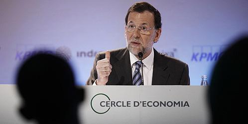 Rajoy-Circulo-economia