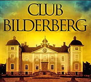 Reunion-club-bilderberg-Delegación-española