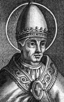 San-Feliz-III-Papa