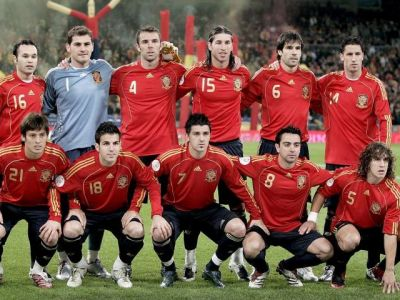 Seleccion-nacional-futbol