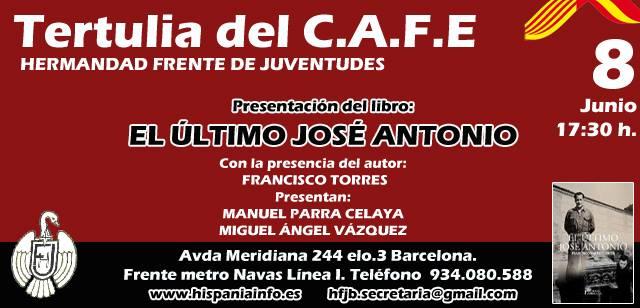 Tertulia-Barcelona-Jose-Antonio-libro