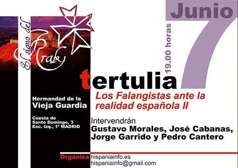 Tertulia-Krak-Hispaniainfo
