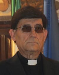 Tomas-de-la-Torre-sacerdote