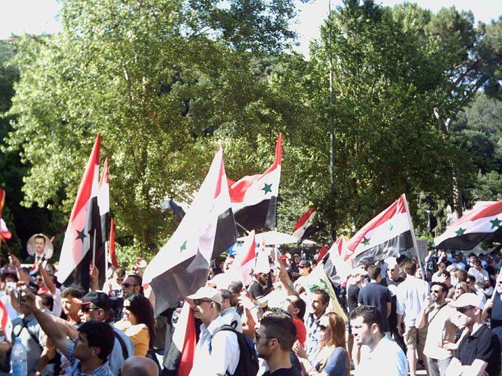 apoyo-siria-en-roma