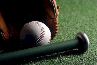 bates-beisbol