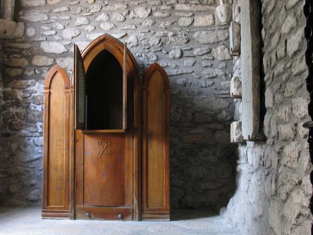 confesionario-catolico