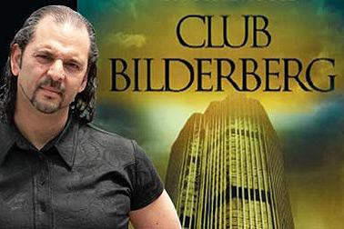 daniel-estultin-club-Bilderberg