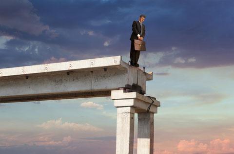 suicidio-crisis-economica