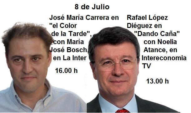 AES-en-Intereconomia-Rafael-López-Diéguez
