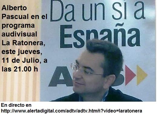 Alberto-Pascual-AES