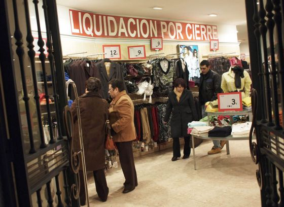 Comercio-galicia