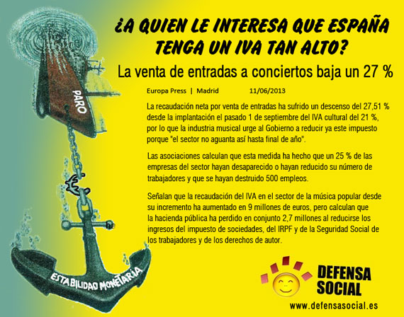 Defensa-Social