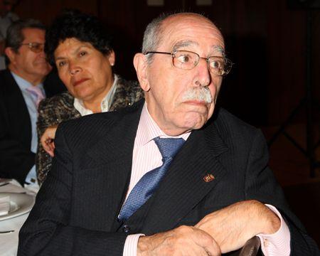 Enrique-Aguinaga