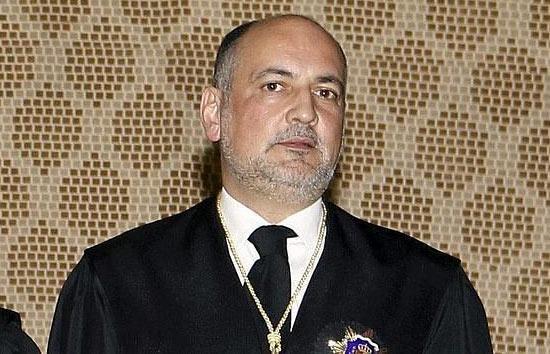 Francisco-Perez-de-los-Lobos