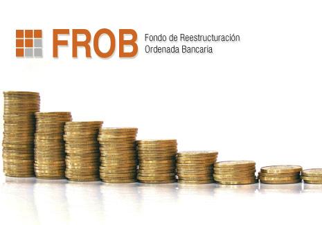 Frob-economia
