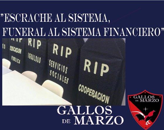 Gallos-de-Marzo-cartel1