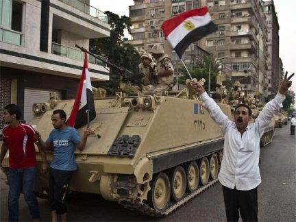 Golpe-estado-en-egipto-2013