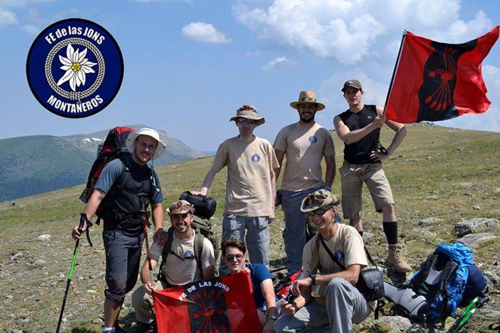 Grupo-Nacional-de-montaña