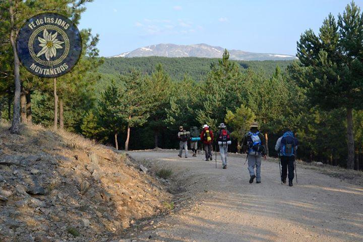 Grupo-nacional-montaña-leones-castilla