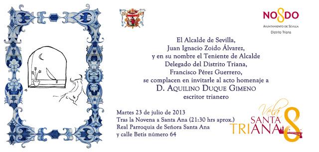Homenaje-trianero-a-Aquilino-Duque