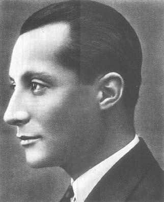 Jose-Antonio-Primo-de-rivera