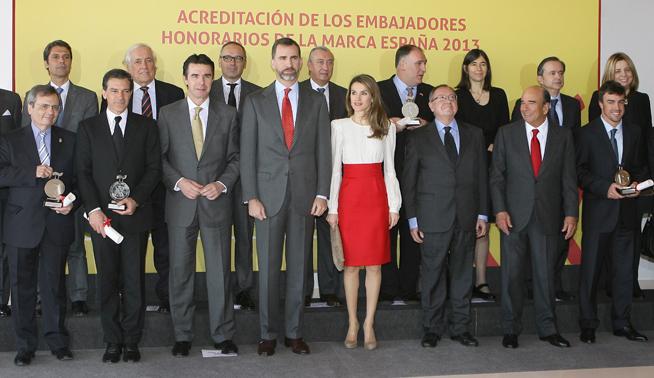 La-Marca-España
