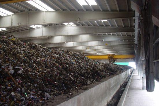 Planta-reciclaje-cadaver-recien-nacido